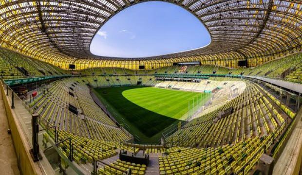 Avrupa Ligi finali için seyirci kararı!