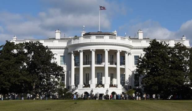 Beyaz Saray'dan İran yalanlaması