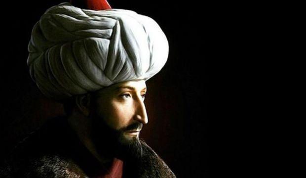 Çağ açıp çağ kapatan Osmanlı Padişahı