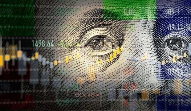 ABD'den dijital dolar kararı