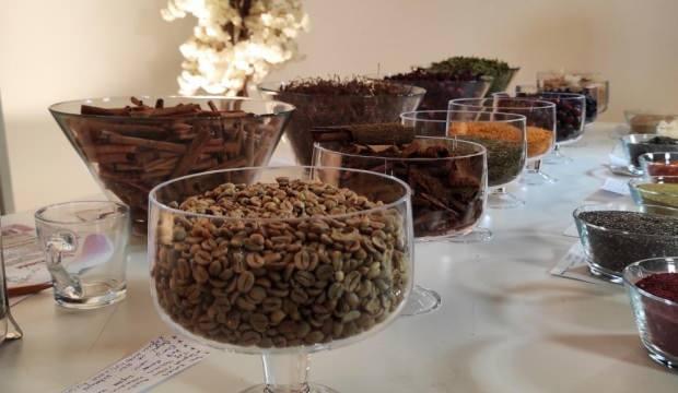 Dr. Feridun Kunak sıraladı: Bağışıklığı güçlendiren besinler!