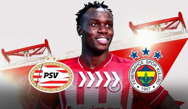 Fenerbahçe'den Galatasaray'ın eski yıldızına transfer teklifi! Bruma Emre Belözoğlu'nun radarında!