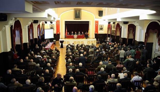 Galatasaray Divan Kurulu: Seçim belirlenen tarihte yapılabilir