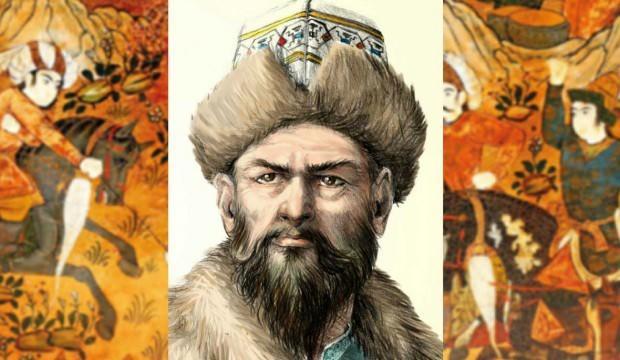 Gazneli Mahmud kimdir?