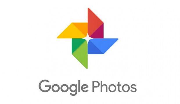 Google Fotoğraflar ücretli olacak! Fotoğraflarınızı acil yedekleyin