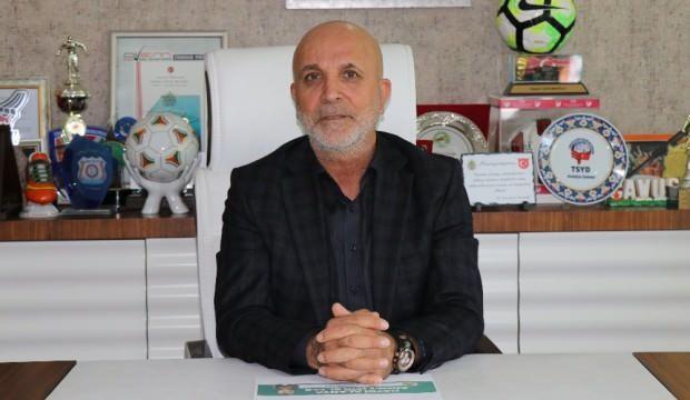 Hasan Çavuşoğlu'ndan sert sözler! 'Bazı saygısız hocalar...'