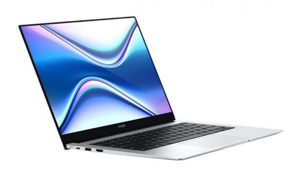 Honor MagicBook X tanıtıldı