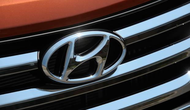 Hyundai uçan otomobil için tarih verdi