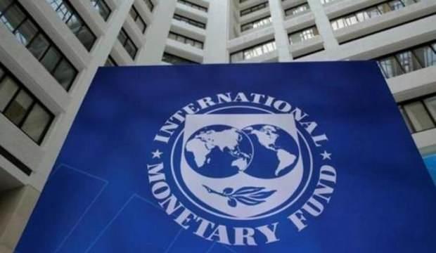 IMF'den Suudi Arabistan tahmini!