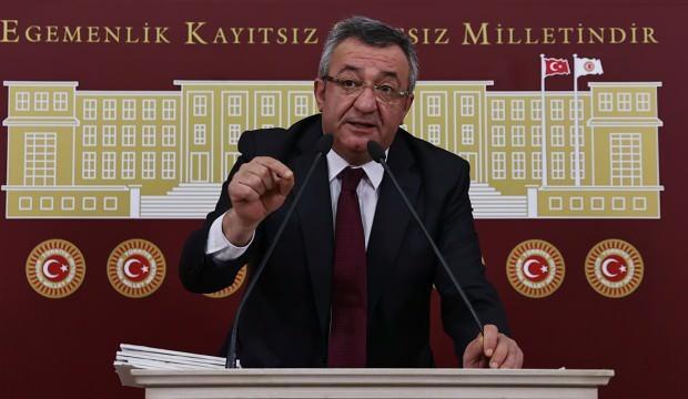 İstifalar sonrası CHP'den açıklama: Eleştirmeniz bir işe yaramaz