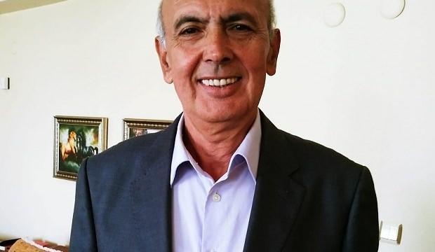 İzmir Kemalpaşa Belediye Başkan Yardımcısı Coşkun, hayatını kaybetti