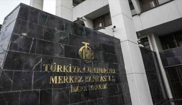 Merkez Bankası Nisan Ayı Fiyat Gelişmeleri Raporu yayımlandı