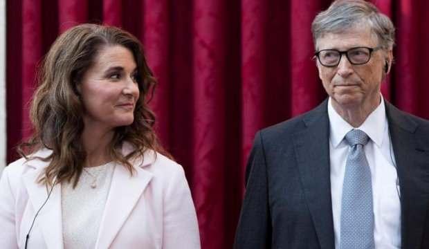 Bill Gates'ten sürpriz karar! Twitter'dan duyurdu
