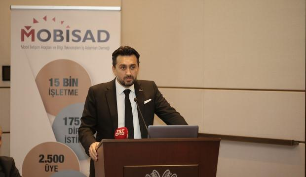 MOBİSAD'tan İçişleri Bakanlığı'nın market genelgesine destek