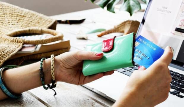 Anneler Günü ve Bayram tuzağına dikkat! Online alışverişte mağdur olmayın
