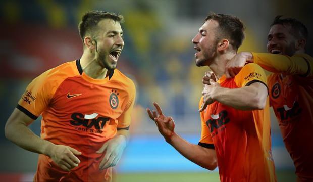 Son dakika Fenerbahçe transfer haberi: Halil Dervişoğlu için Fenerbahçe devreye girdi