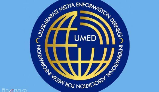 UMED'den tepki: Barbarlıktır, ahlaksızlıktır, terördür...