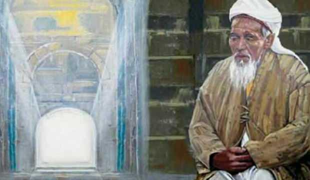 Yesevi Ata'nın Hikmetleri İzinde Yeni Çağa Yürümek