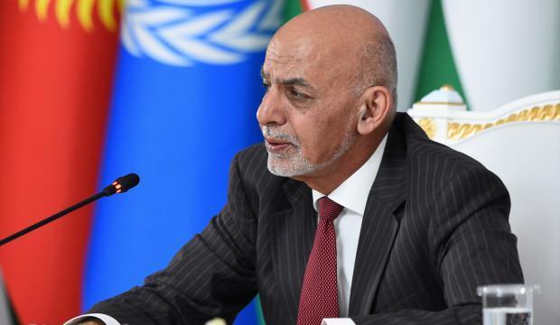 ABD Dışişleri Bakanı Blinken, Afganistan Cumhurbaşkanı ile telefonda görüştü