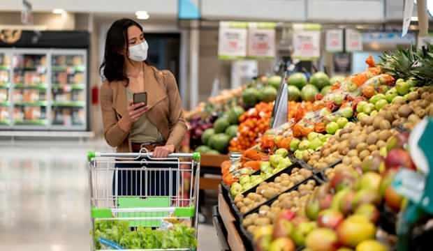 Bayramda marketler açık mı? Ramazan Bayramında ŞOK, BİM, A101, Migros çalışma saatleri...
