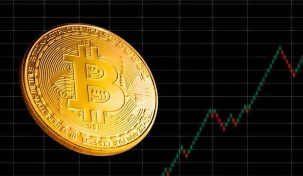 Bitcoin konusunda önemli uyarı