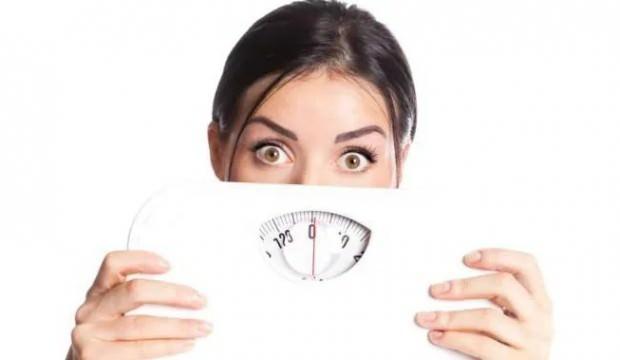 Cushing sendromuna dikkat! İnatçı kiloları veremiyorsanız...