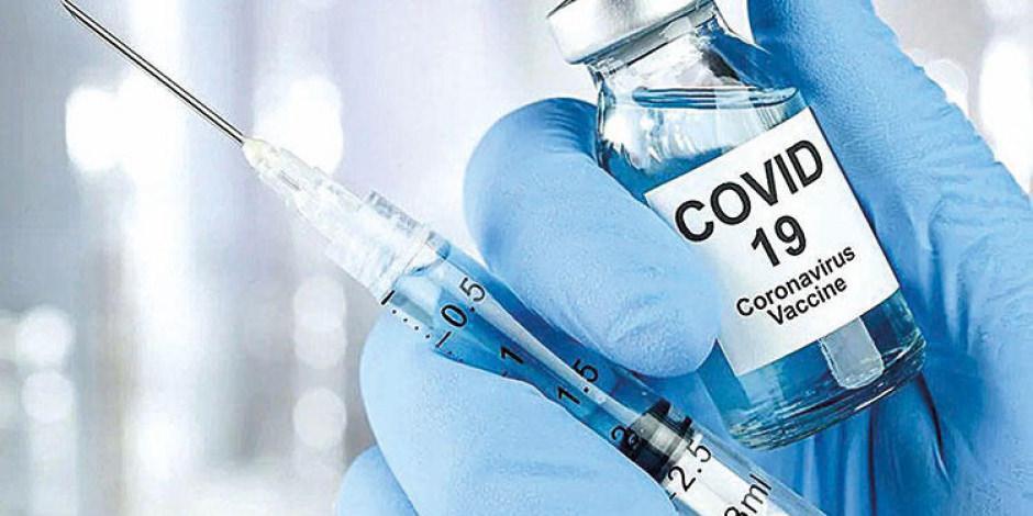 Delta Havayolları'ndan yeni işe alımlarda aşı zorunluluğu