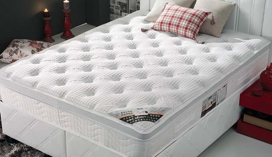En iyi ortopedik yatak modelleri 2021