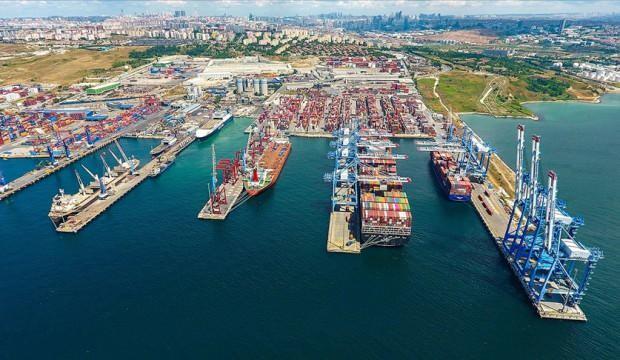 Gemi, yat ve hizmetleri ihracatında yüzde 280 oranında artış