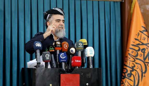 Komel Partisi lideri Bapir: Arap ülkelerinin İsrail'e karşı hiçbir tavırları yok