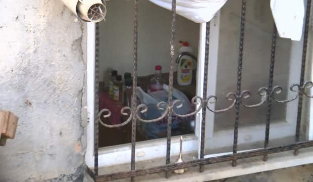 İstanbul'da iki kardeş evde ölü bulundu! Boş kolonya şişeleri dikkat çekti