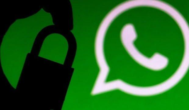 İsteyenler WhatsApp'a dava açabilir
