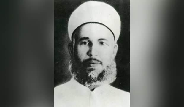 El Kassam Tugaylarına ad veren İzzettin El Kassam kimdir?