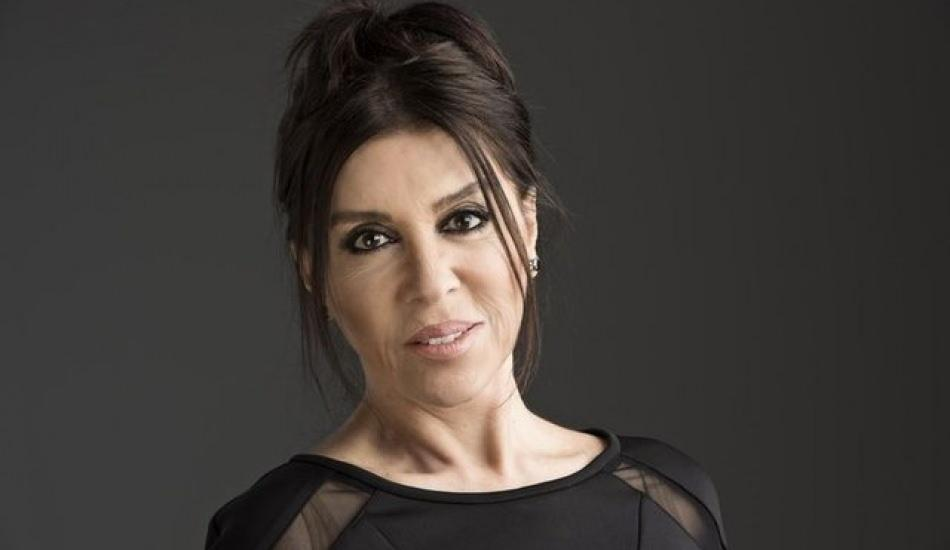 Usta sanatçı Nebahat Çehre: Ayda 100 bin TL istiyorlar!