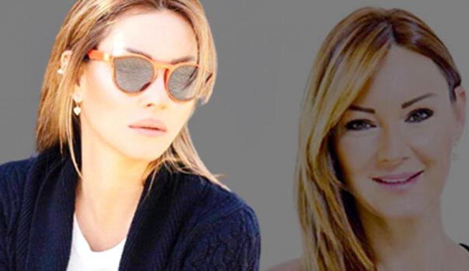Oyuncu Pınar Altuğ'dan o eleştirilere yanıt: Ben evlendim kime ne?