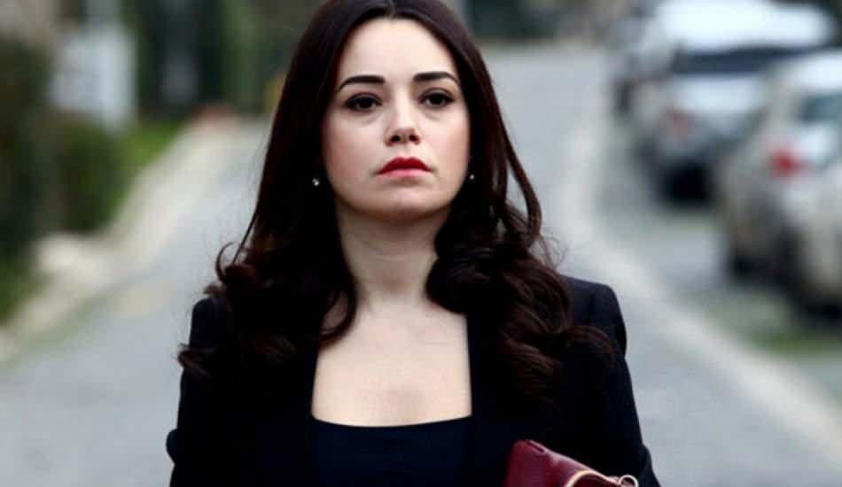 Özgü Namal Köyceğiz defterini kapattı! - Magazin Haberleri