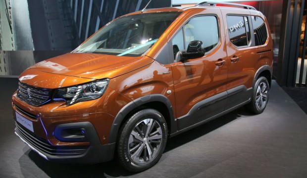 Peugeot o modelde faizi sıfırları