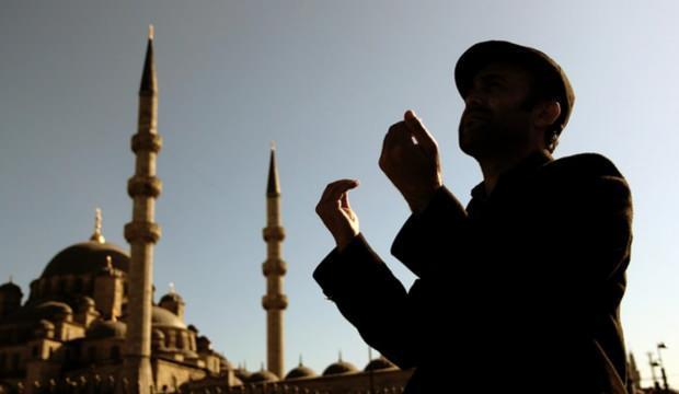 Şevval ayı orucu ve ibadetleri! Ramazan sonrası Şevval ayında kılınana namaz...