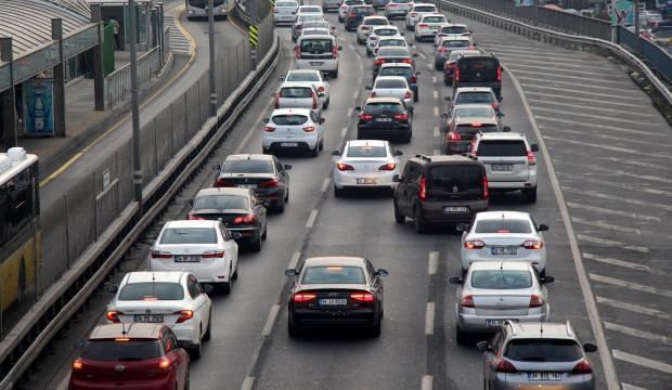 TESK'ten trafik sigortasında indirim talebi