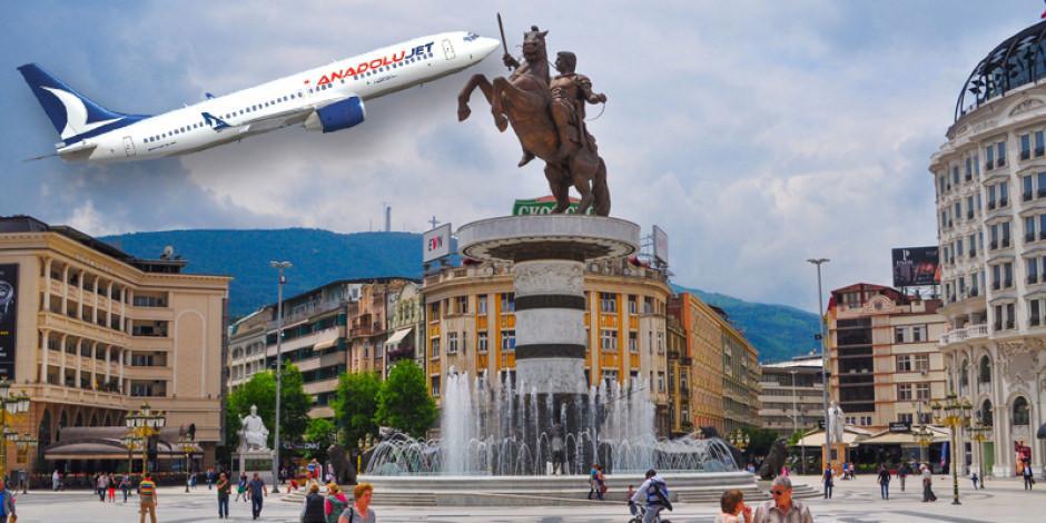 Turizmde 'Balkanlar' atağı