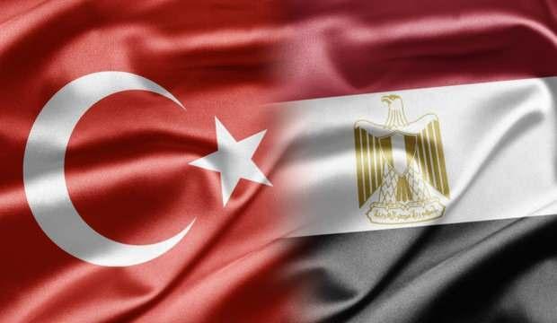 Türkiye ile tüm bölgeyi etkileyecek yakınlaşma! Büyük fırsatlara kapı açacak