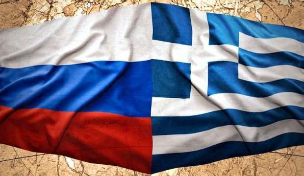 Yunanistan'a girişte karantinaya alınmayacaklar!