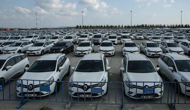 Kabaktepe'den İBB'ye tepki! Yeni kiraladığınız lüks araçları da Yenikapı'da sergileyin