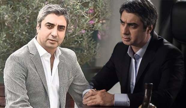 Kurtlar Vadisi Polat Alemdar'ı Necati Şaşmaz'ın boşanma davasında dikkat çeken tarikat detayı