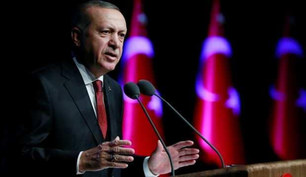 Başkan Erdoğan müjdeyi vermişti! 40 tane daha açılacak...