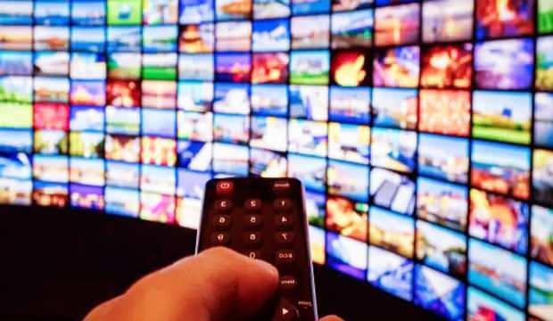 Televizyon dizileri tek tek bitiriliyor! Finallerin ucu bucağı görünmedi! Resmen kaldırılacak..