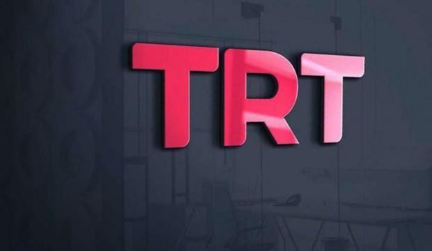 TRT 19 Mayıs'ı özel etkinliklerle kutluyor!