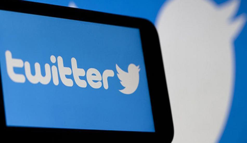Twitter Blue nedir, özellikleri neler? Twitter artık ücretli mi olacak?