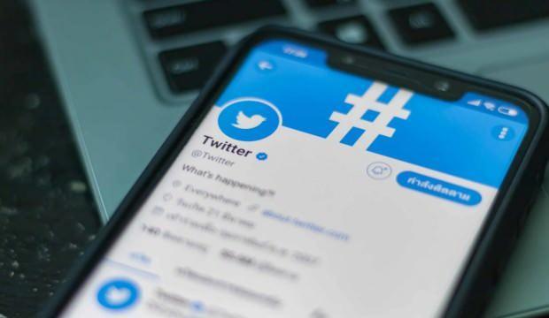 Twitter'da 'mavi tik' tüm kullanıcılara açıldı