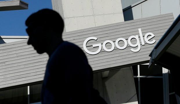 Yahudi Google çalışanlarından İsrail'e karşı imza kampanyası